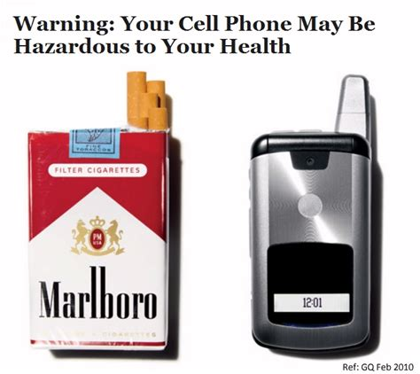Mobile Phone Cancer Risk To Be Investigated by Risks Of Cell Phone Radiation What Are The Effects Of