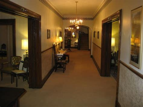 gray funeral home westfield new jersey funeral finder