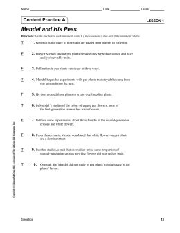 section 6 5 traits and probability study guide answers power notes 6 3