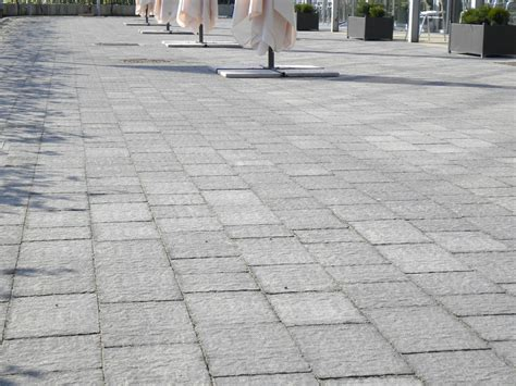 outdoor flooring cement outdoor floor tiles with stone effect antigua by