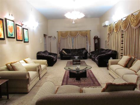 furniture in living room living room furniture in pakistan peenmedia com