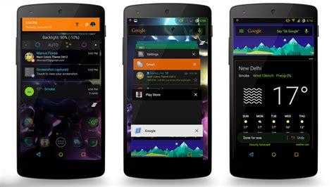 colour themes android neon colors theme cm12 v1 04 apk guruslodge internet