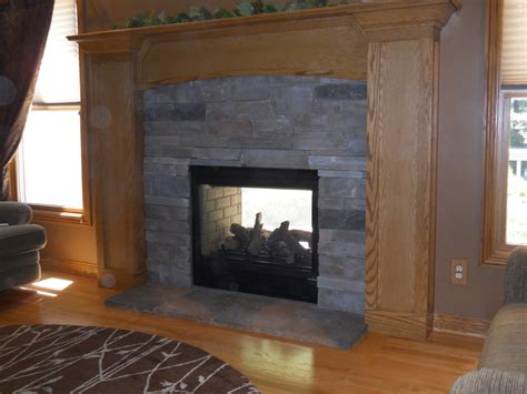 Indoor Fireplace Grill Insert Indoor Fireplace Grill Insert 28 Images Gallery