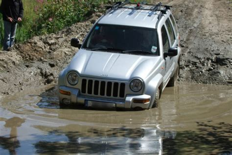 recall on jeep liberty 2004 recall statement for 2004 2005 jeep liberty rear lower