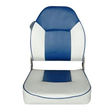 comfortable boat seats boat seat with firm frame safe and comfortable on global