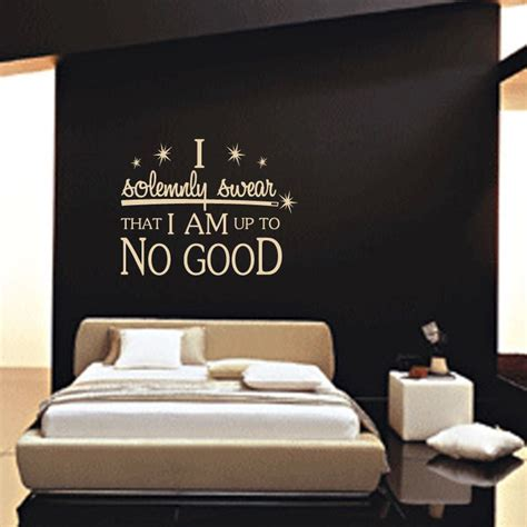 1000 ideas about inspirational wall decals on