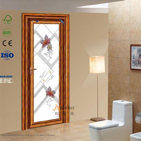 cristales puertas interiores puertas de vidrio para interiores puertas de cristal