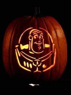 pumpkin art on pinterest pumpkin carvings carved