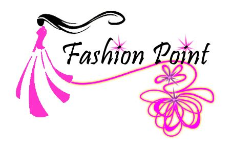design fashion logo online 301 moved permanently
