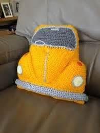 vw crochet bag pattern image result for vw beetle crochet pattern amigurumi and