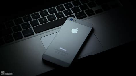 wallpaper iphone monochrome black technology laptops iphone monochrome iphone 5