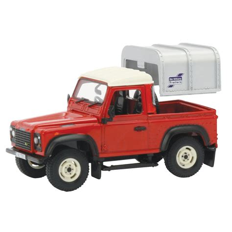 land rover britains tomy 42732 britains big farm land rover defender 90 canopy