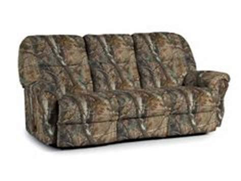 realtree camo couch covers realtree couch advantage sofa and chair slip covers by