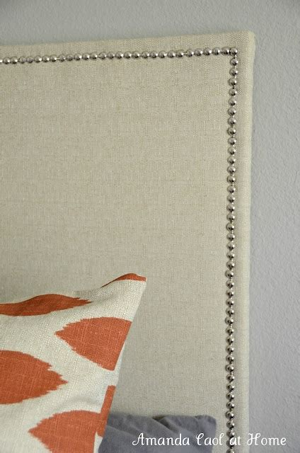Diy Canvas Headboard by 25 Best Ideas About Canvas Headboard On Ikea Blankets Apartment Bedroom Decor And