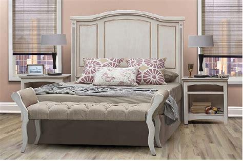 new home furnishers 187 regency bedroom suite