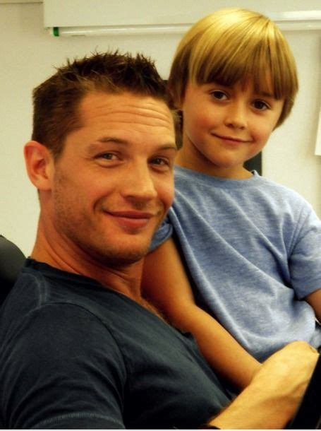 tom hardy eye color 142 best images about favourite on