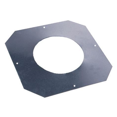 1 inch pipe floor saddle speedi products 6 in diameter duct 90 degree saddle