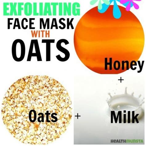 Moist Oat Milk Mask toner for skin my daily magazine design diy fashion and
