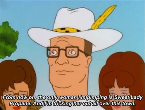 153 best images about king 153 best king of the hill images on
