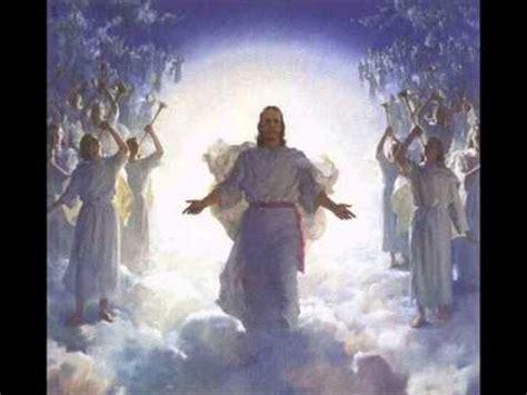 imagenes de jesucristo hombre jesucristo dios y hombre verdadero youtube