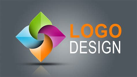 tutorial for logo design photoshop tutorial professional logo design in hindi urdu