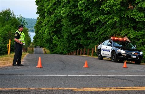 run over by boat girl father run over by boat while tubing on skaneateles