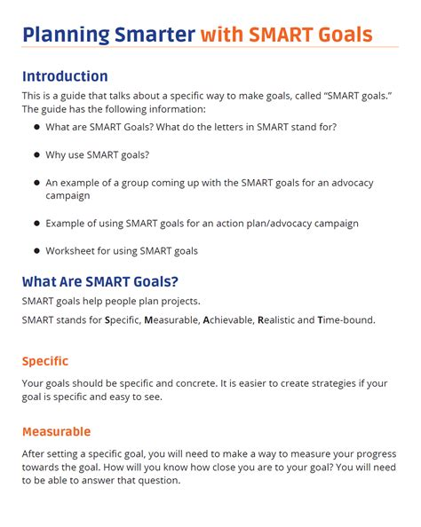 blueprint for dating smart s guide to finding quality books smart goals guide self advocacy info