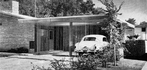 house vintage house home garage glass classic