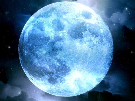 imagenes de lunes hermosas 191 qu 233 es la luna azul y por qu 233 no se ve as 237 mendoza post