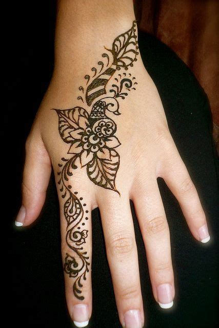 henna design tools 17 best images about tattoos on pinterest henna designs