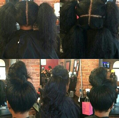 jackson ms hair show hair show in jackson ms vixen sew in jackson mississippi