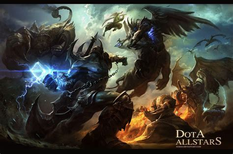 dota 2 wallpaper note 5 dota backgrounds wallpaper cave