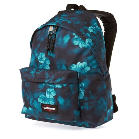 eastpak bag school bags sac pour ecole eastpak