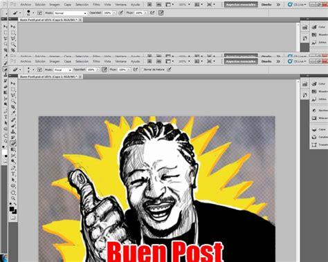 Como Crear Un Meme - como hacer un meme taringa