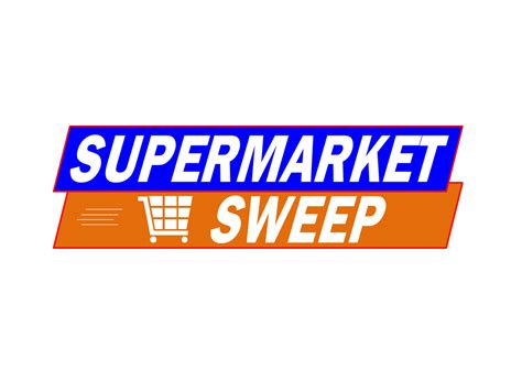 Supermarket Sweepstakes - supermarket sweep lifetime pax era favourites by ddma7486546 on deviantart