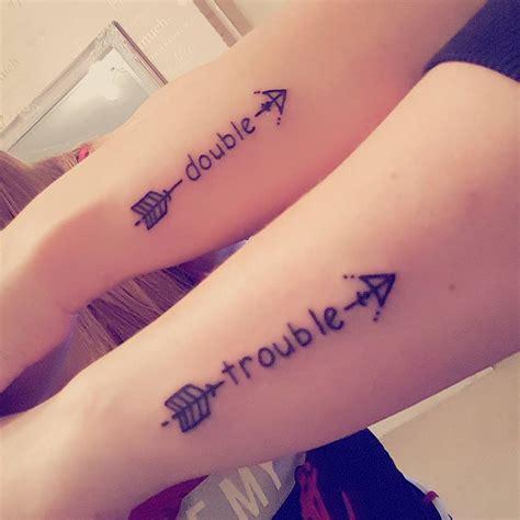 25 unique wrist tattoos for 100 25 trending inner wrist tattoos best 25 best