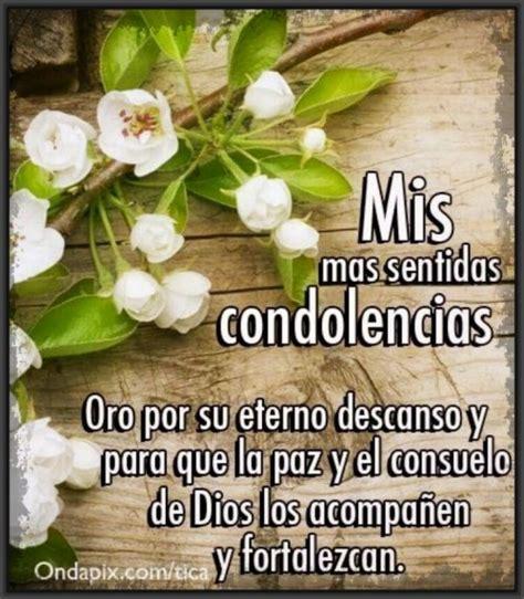mensaje de condolencia cristiano rosas negras mo 241 os y lazos con mensajes y frases de