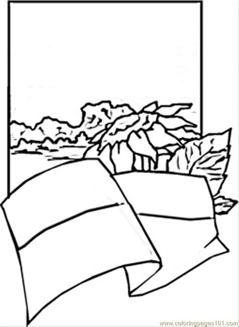 Ukraine Flag Free Colouring Pages Ukrainian Coloring Pages