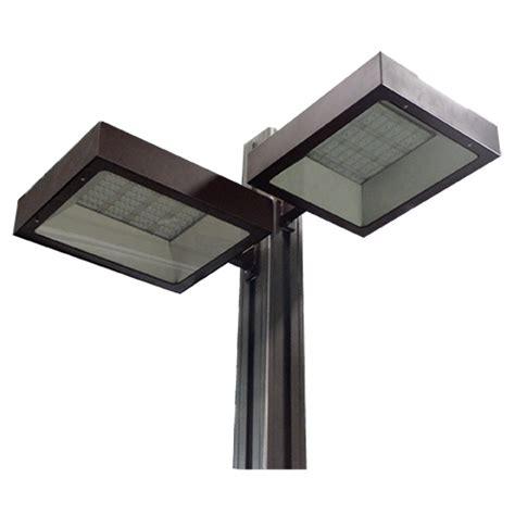 Shoebox Light Fixture Shoebox Light Fixture Huati Lighting