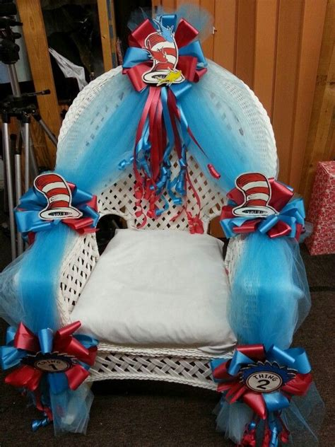 gmail themes doctor who dr suess baby shower 3d chair was amazing it made the