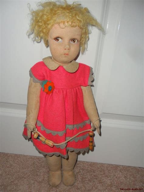 lenci doll 194 best images about lenci doll on