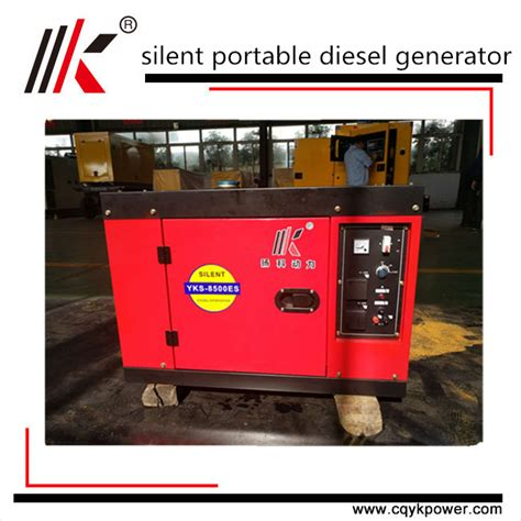 wholesaler 8kw generator price in india 8kw generator