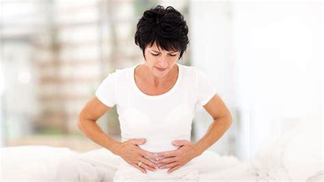 dolore pavimento pelvico dolori della penetrazione vaginismo dispareunia e