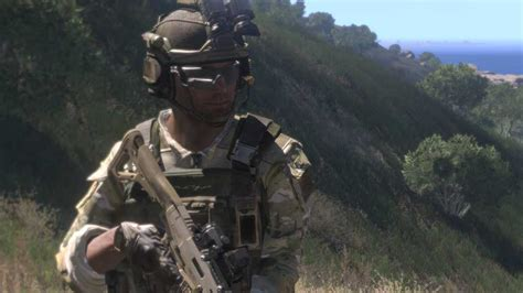 arma 3 console arma 3 console port basically dismissed two years of