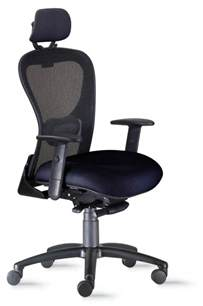 heavy duty office chair strata heavy duty office chair