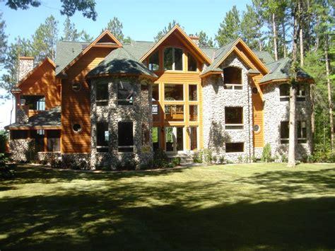 9000 square feet executive 9 000 sq ft mullet lake home vrbo