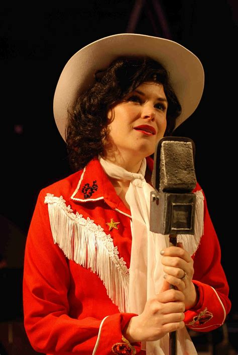 bonnie s blog the balcony and beyond patsy cline always