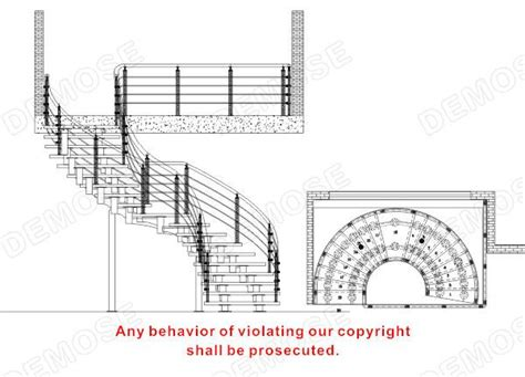 irc section 62 17 best images about section spiral staircase on pinterest
