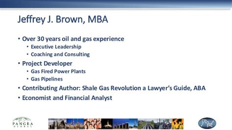 Mba 601 Discussion And Gas Companies by Make Gas Great Again Series Does Your Company