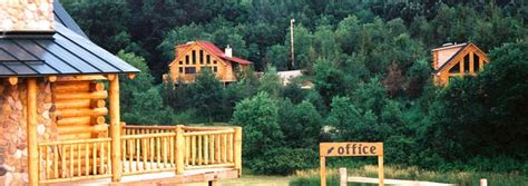 Log Cabin Vacation Spots 17 Best Images About Vacation Spots On Ontario
